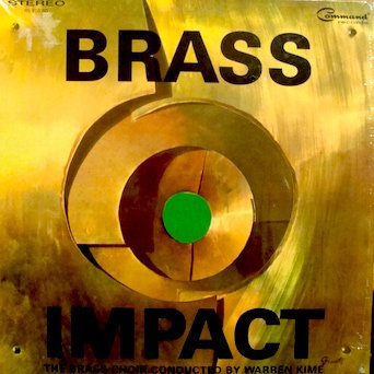 impact brass and singers - 5