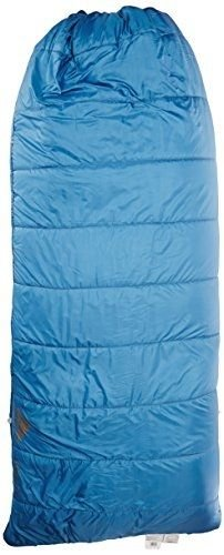 Callisto 35 Degree Sleeping Bag - Regular Rh
