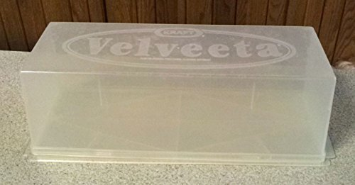 kraft-velveeta-large-3-x-8-1-2-inch-32-ounce-clear-plastic-container