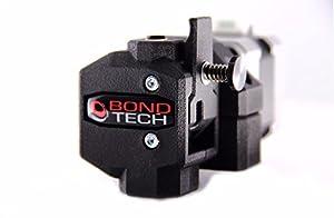Bondtech QR Universal Extruder - 1.75mm (Left-Hand) from Bondtech