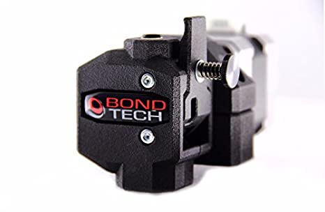 bondtech QR Universal extrusor – 1,75 mm: Amazon.es: Amazon.es