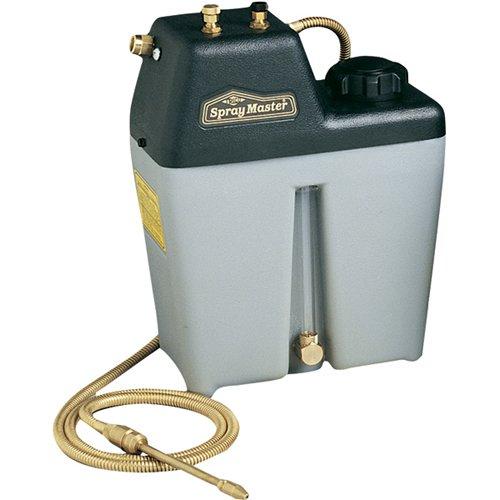 Trico HDPE Spraymaster II, 1 Gallon Capacity, 10