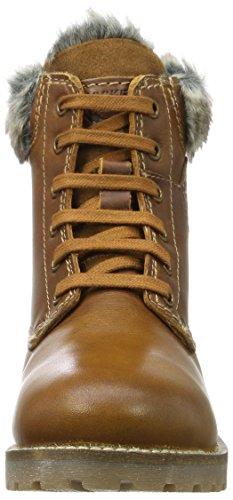 Dockers 180470 Desert 41hl301 Damen Boots by Gerli qWRIqx4r