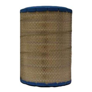 Fleetguard Air Filter Primary Part No: AF25710