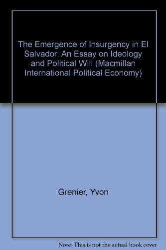 economy essay world-wide political