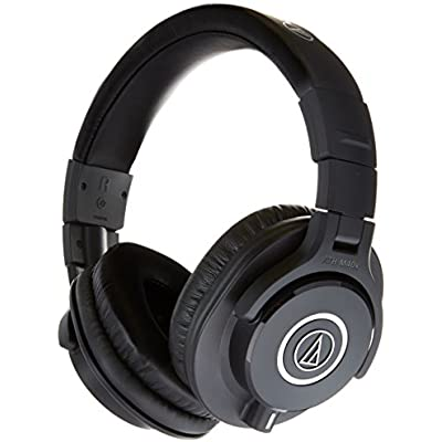 audio-technica-ath-m40x-professional-1