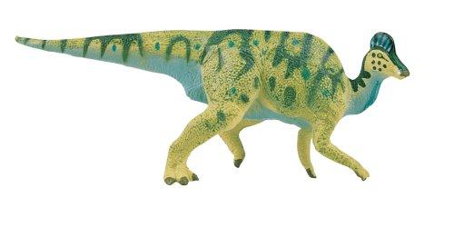 carnegie-collection-corythosaurus