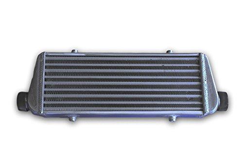 (OPL HPR088 Aluminum Intercooler (18