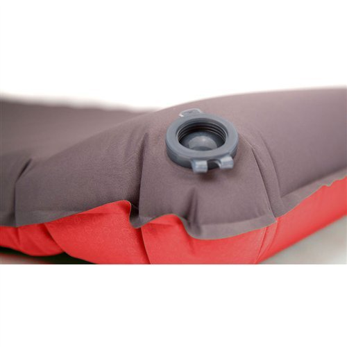 NEMO Cosmo Inflatable Backpacking Sleeping Pad 25L by Nemo (Image #4)