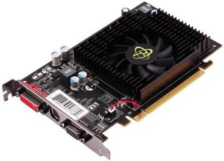 Radeon HD 4650 512MB//DDR2 PCIE