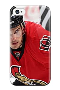 Extreme Impact Protector HjYJnKS9191JnPer Case Cover For Iphone 4/4s