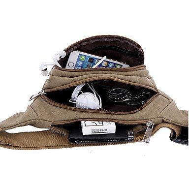 XLHGG 10 LHüfttaschen / Gurttaschen & Messenger Bags / Portemonaies / Radfahren Rucksack / Armband-Tasche / Handtasche / Gürteltasche / Travel