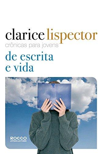 UM CLARICE DE LIVRO SOPRO LISPECTOR VIDA BAIXAR DE