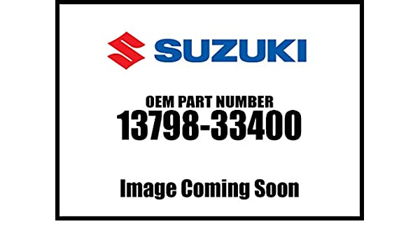 Suzuki Filter Unit Fue 44330-48E00 New Oem