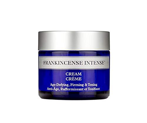 NEAL'S YARD REMEDIES Frankincense Intense Cream 50 g. ()