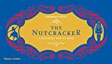 Image of The Nutcracker: A Papercut Pop-Up Book
