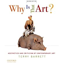 terry barrett criticizing art understanding the contemporary pdf