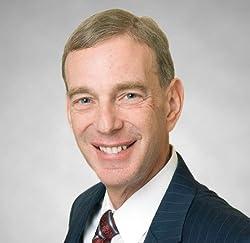 Marc J. Epstein