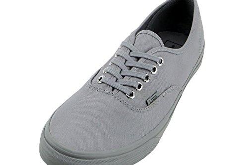 Bestelwagens Damen Ua Authentieke Sneakers Grau