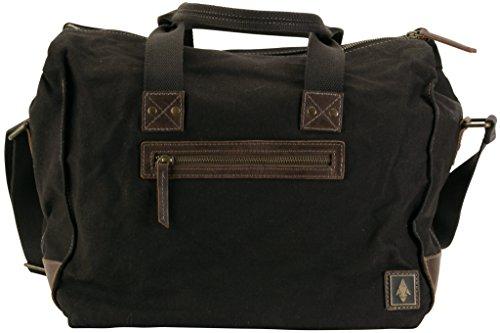 damndog-under-gear-box-canvas-15-duffle-bag-tar-black