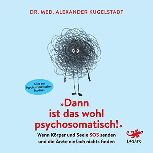 Arzt verliebt sich in Patientin - ibt-pep.de