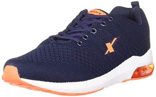 Sparx Men's Sm-632 Running Shoe