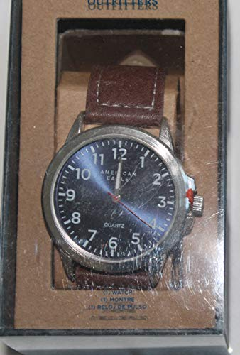 Buy american eagle outfitters watch