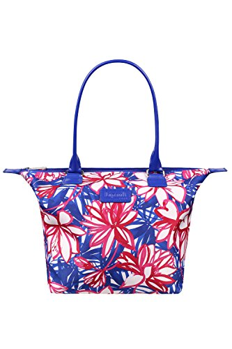 Tote Bloom Lipault Sum M Bag 4qfTdUAW