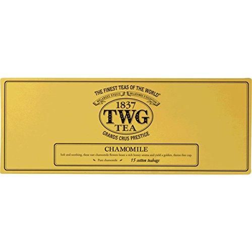 twg-tea-chamomile-packtbh100-15-x-25gr-tea-bags