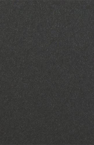 11x17 Metallics Covers - 2