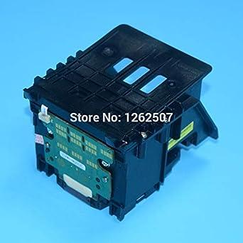 Amazon com: Printer Parts New Original Yoton 950 950xl Print