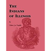 Indians of Illinois