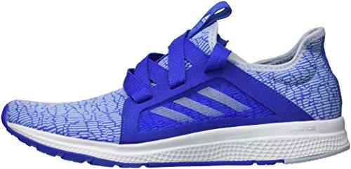 Adidasedge Donna Lux aero white Hi W Blue res Blue Edge Adidas 4TdwUq4