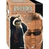 Highlander The Series - Season 5 by Starz / Anchor Bay