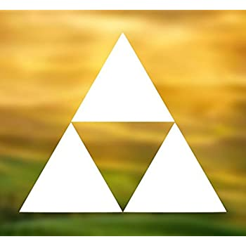 Triforce 144