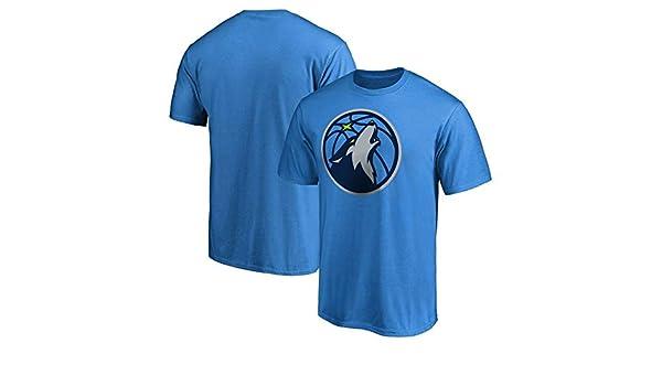 La Camiseta De Los EEUU Del Estilo De Baloncesto De La NBA Jerseys ...