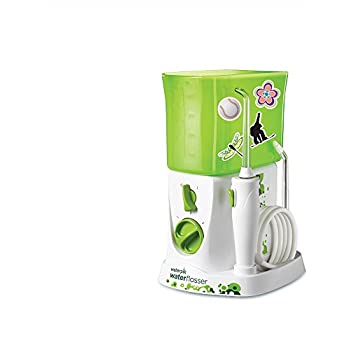Waterpik Water Flosser For Kids, WP-260