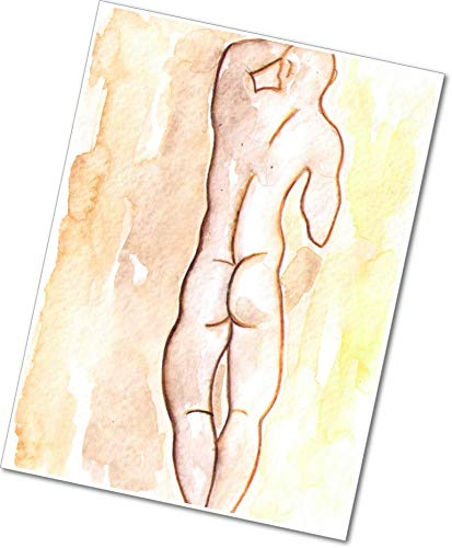 really. naked teens striping u tube consider, that you