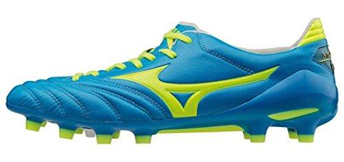 Mizuno Morelia Neo II MD–Schuhe Fußball Herren–p1ga165344(38)
