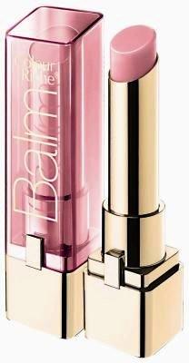 L Oreal Paris Colour Riche Lip Balm - 5