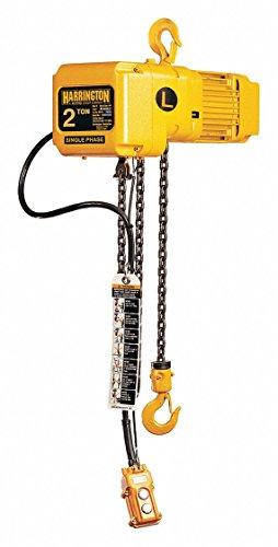HARRINGTON Load Gear 2.0 T M2114020