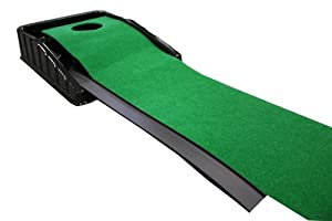 Club Champ Golf, Gifts and Gallery Auto Putt System