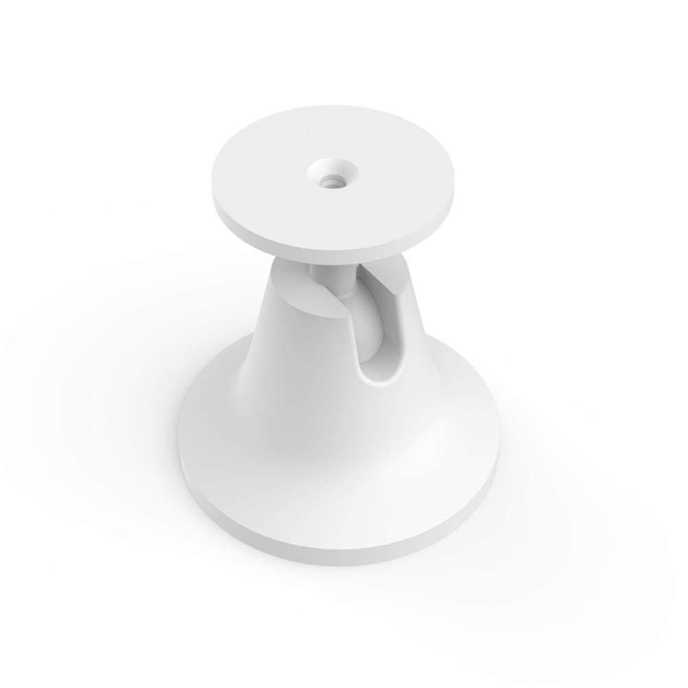 happygirr Sensor De Movimiento,Dispositivo De Seguridad De Sensor De Movimiento Humano Original Xiaomi Smart Home Aqara