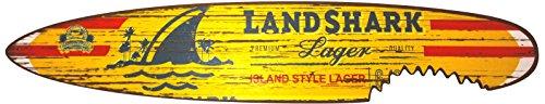 landshark - 4
