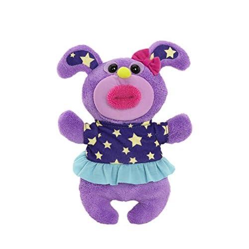 delicate Singamaling Darcy Plush - Sings Twinkle Little Star