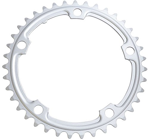 39 tooth chainring - 7