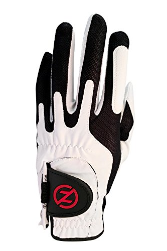 golf gloves men rain - 7