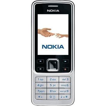 logiciel de mise a jour pour nokia 6300