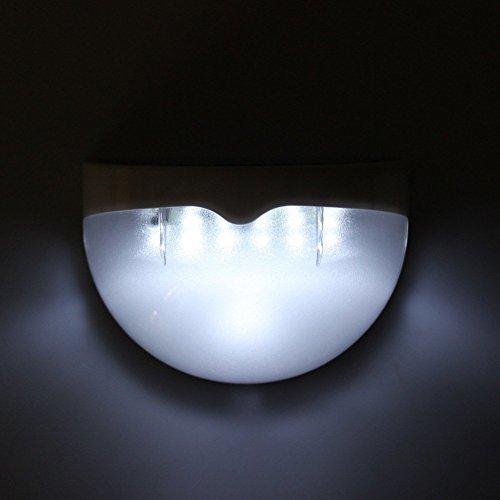 Ip44 Garden Lights in US - 1