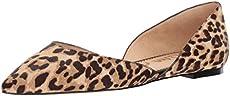 c8e9a09d9556 Sam Edelman Women s Yardley Dress Sandal – Gloutique – Glamour Boutique
